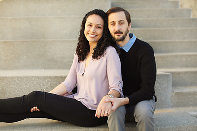 Jennifer+Greg (26)h