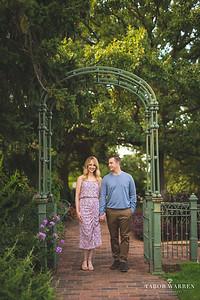 Jeremy & Jennifer_ENG-15