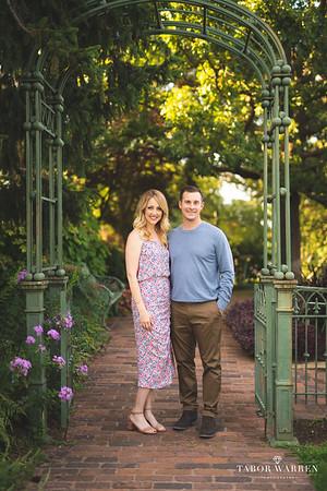Jeremy & Jennifer_ENG-2
