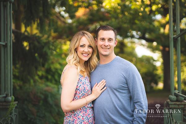 Jeremy & Jennifer_ENG-8
