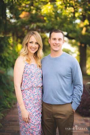 Jeremy & Jennifer_ENG-3
