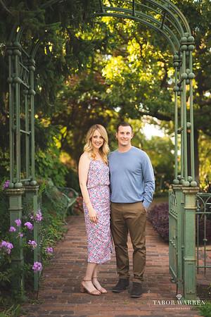 Jeremy & Jennifer_ENG-1