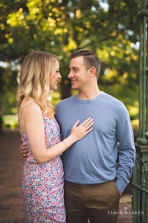 Jeremy & Jennifer_ENG-6