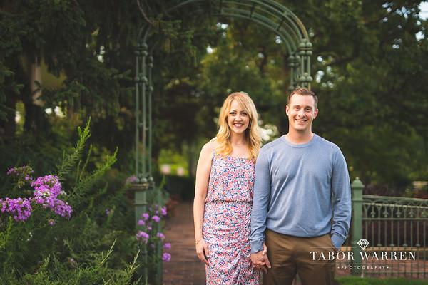 Jeremy & Jennifer_ENG-18
