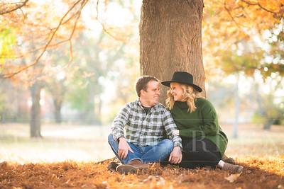 Engagement -19