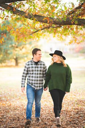 Engagement -14