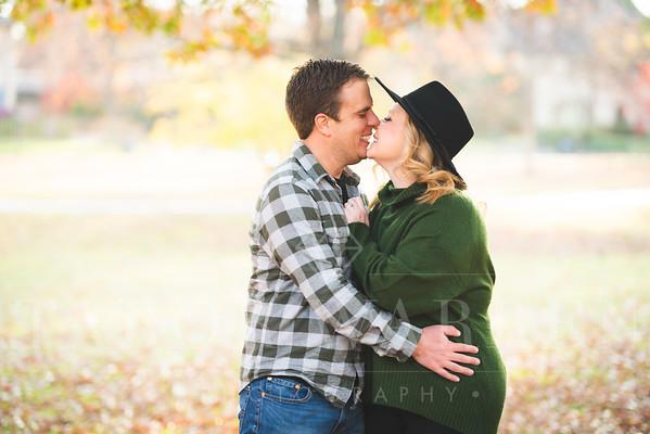 Engagement -11