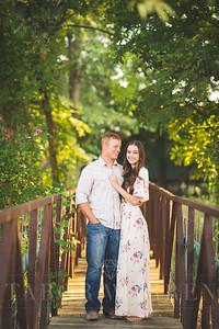 Engagement -2