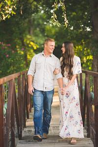 Engagement -21
