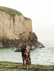 Alexandria Vail Photography Santa Cruz Engagement Jessica + Nick117