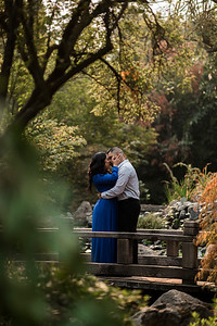 Alexandria Vail Photography Engagement Shinzen Garden 009