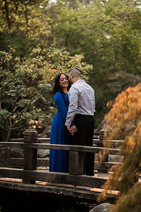 Alexandria Vail Photography Engagement Shinzen Garden 013