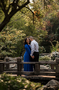 Alexandria Vail Photography Engagement Shinzen Garden 011