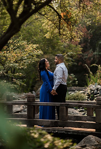 Alexandria Vail Photography Engagement Shinzen Garden 010