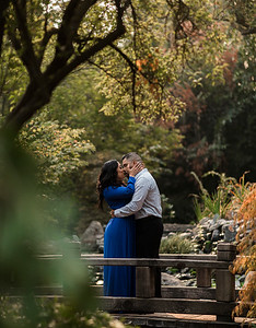 Alexandria Vail Photography Engagement Shinzen Garden 008