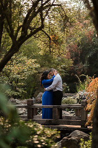 Alexandria Vail Photography Engagement Shinzen Garden 006