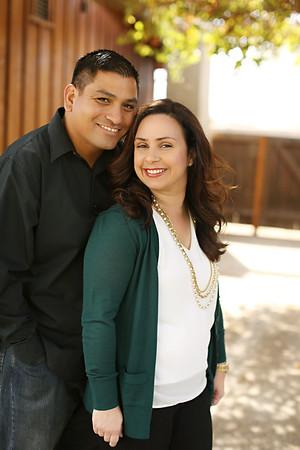 Jessica+Adrian (23)