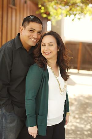 Jessica+Adrian (23)h