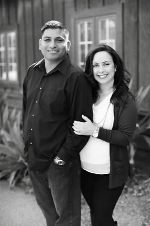Jessica+Adrian (57)b
