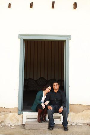 Jessica+Adrian (86)h