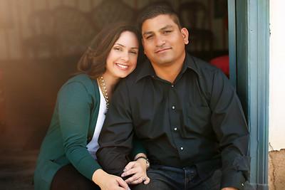 Jessica+Adrian (96)f