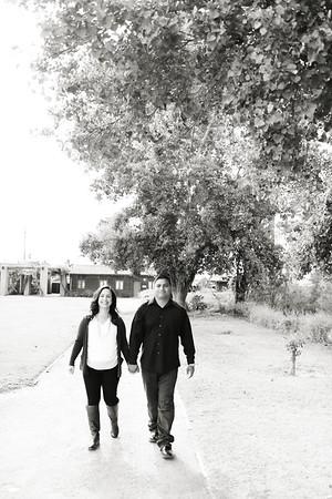 Jessica+Adrian (74)b