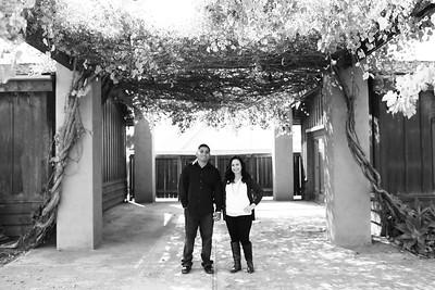 Jessica+Adrian (24)b