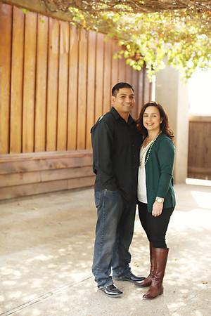Jessica+Adrian (2)h