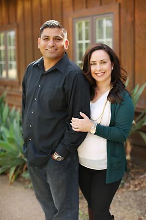 Jessica+Adrian (57)