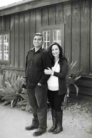 Jessica+Adrian (48)b