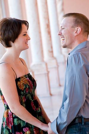 Jill_and_Dane_009
