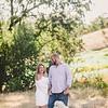 Jodi+Matt ~ Engaged_004