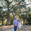 Jodi+Matt ~ Engaged_018