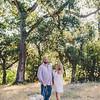 Jodi+Matt ~ Engaged_020