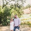 Jodi+Matt ~ Engaged_005