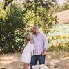 Jodi+Matt ~ Engaged_007