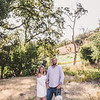 Jodi+Matt ~ Engaged_001