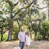 Jodi+Matt ~ Engaged_017
