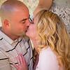 Rae And Joe Engaged-76-1