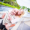 Rae And Joe Engaged-46-1