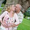 Rae And Joe Engaged-11-1