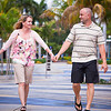 Rae And Joe Engaged-61-1