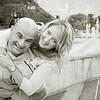 Rae And Joe Engaged-47-1