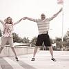 Rae And Joe Engaged-55