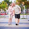 Rae And Joe Engaged-65