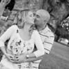Rae And Joe Engaged-10