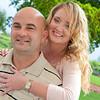 Rae And Joe Engaged-28-1