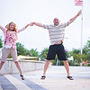 Rae And Joe Engaged-56