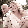 Rae And Joe Engaged-24-1