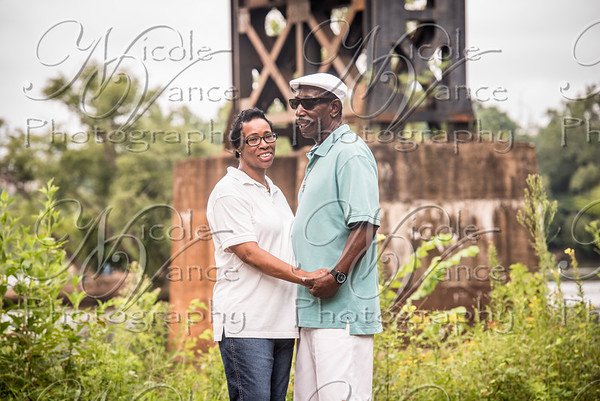 J&A-esession-103